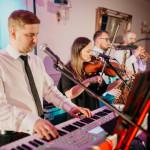 Zespół muzyczny Rzeszów